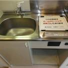 クリオ神奈川新町壱番館 / 10階 部屋画像3