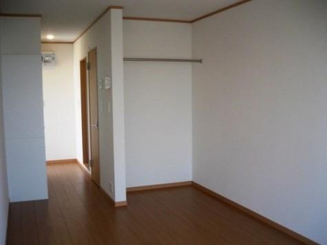 ハーミットクラブハウス西横浜 / 202 部屋画像3