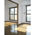 メゾン・ラフィール / 3階 部屋画像3