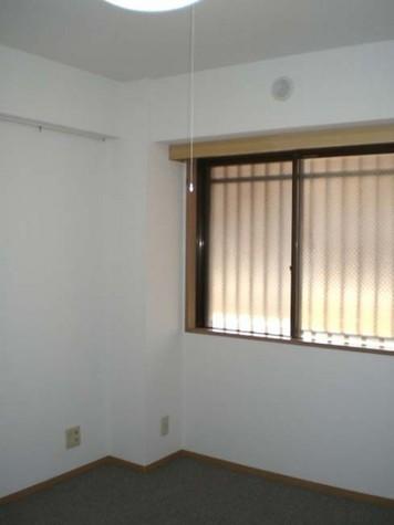 ロイヤルプラザ三ツ沢 / 3階 部屋画像3