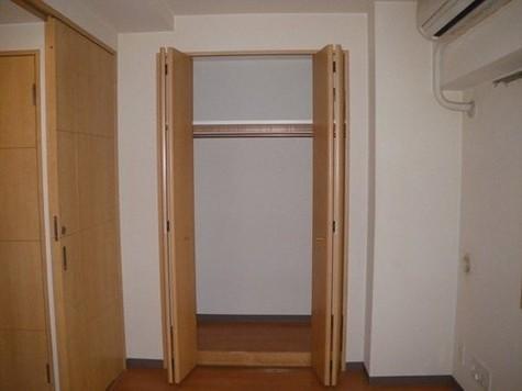 ライオンズプラザ横浜サウスステージ / 3階 部屋画像3