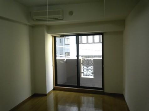 ステージファースト神田 / 4階 部屋画像3