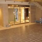 レジディア日本橋馬喰町 / 6階 部屋画像3