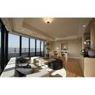 コンシェリア西新宿TOWER'SWEST / 22階 部屋画像3
