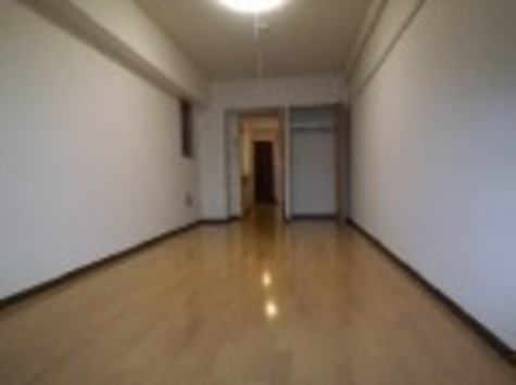 ラ・フェリーチェ室内写真2