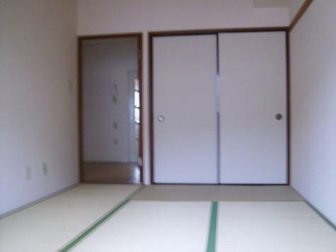 和室(押入)