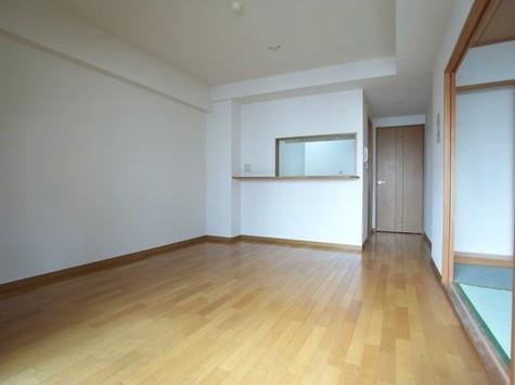 モリス横浜山下町 / 8階 部屋画像3