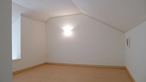 HCHオールブルー入江 / 2階 部屋画像3