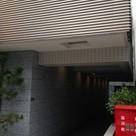 レジディア南品川 / 3階 部屋画像3