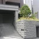 KWレジデンス半蔵門 / 9階 部屋画像3