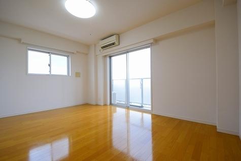 シンシティ上北沢ジーベック / 8階 部屋画像3
