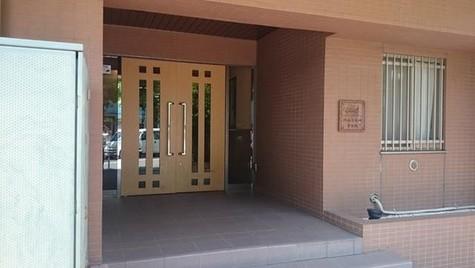 ベルス大崎百反坂 / 1階 部屋画像3