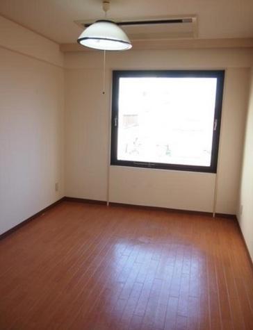 西山興業赤坂ビル / 6階 部屋画像3