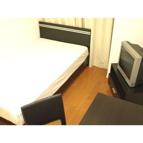 エステムプラザ横浜みなとみらいWEST / 3階 部屋画像3