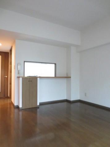 サンコート戸塚 / 2階 部屋画像3
