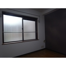 ユーフォリア大口 / 2階 部屋画像3