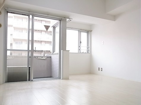 コスモ東神奈川駅前 / 5階 部屋画像3