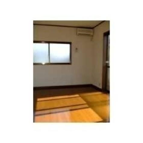フォレシティ秋葉原 / 5階 部屋画像3