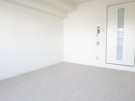 サークビルズ / 4階 部屋画像3