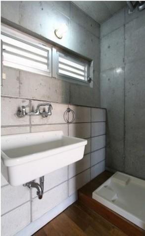 大井町 5分マンション / 3階 部屋画像3