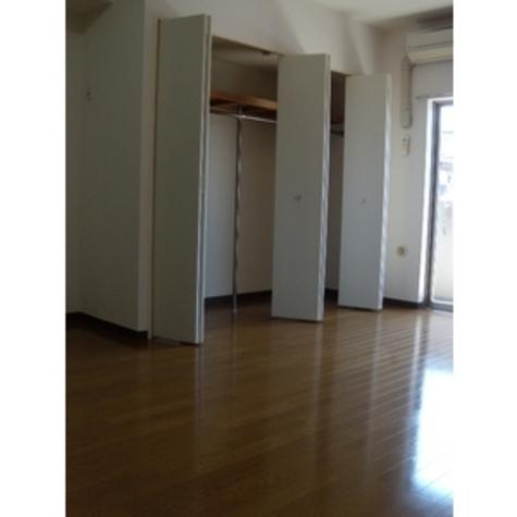 KsBird-Honmoku / 2階 部屋画像3