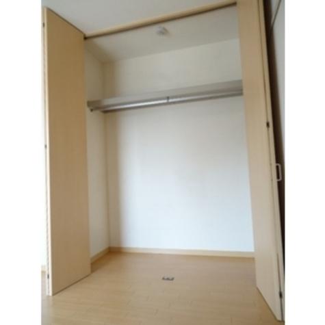マ・メゾン大倉山 / 2階 部屋画像3