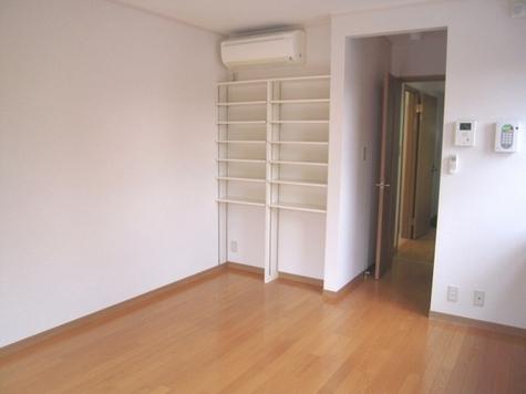 ラピスコート菊名 / 1階 部屋画像3