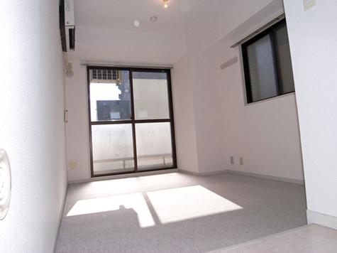 エクセル横浜 / 4階 部屋画像3
