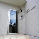 メゾン・ド・コフレ自由が丘Ⅰ / 3階 部屋画像3