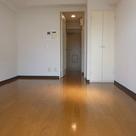 ライオンズマンション大倉山第11 / 2階 部屋画像3