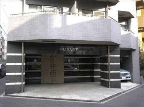 OLIO九段下(オリオ九段下) / 12階 部屋画像3