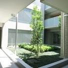 コンフォリア目黒青葉台 / 2階 部屋画像3