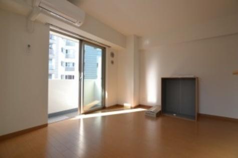 ハウオリ大井町 / 5階 部屋画像3