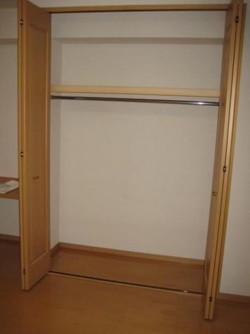 エクセシオーネ目黒 / 504 部屋画像3