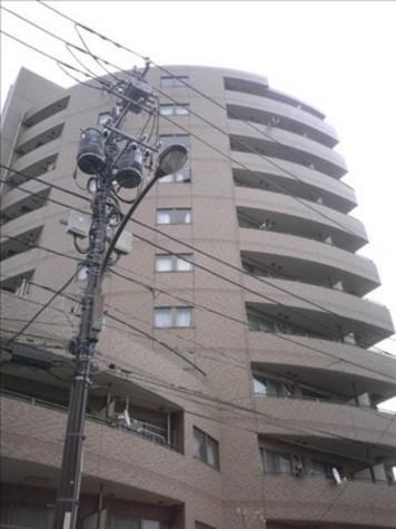 HF白山レジデンス(旧レジデンス向丘) / 6階 部屋画像3