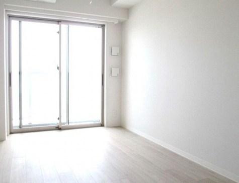 レジディア中延Ⅱ / 4階 部屋画像3