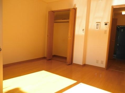 ラピスコート菊名 / 2階 部屋画像3