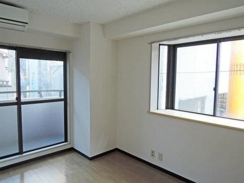 サウスピアコート / 2階 部屋画像3