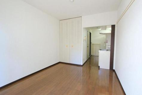 I・T・C下馬アパートメント / 1階 部屋画像3