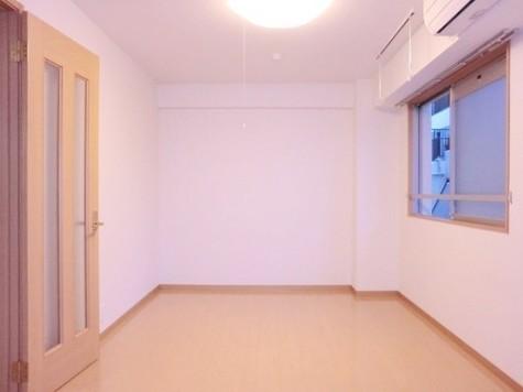 T&A横浜白金 / 2階 部屋画像3