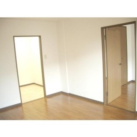 ノール・ルミエール / 5階 部屋画像3