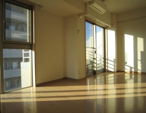 エルニシア蔵前 / 3階 部屋画像3