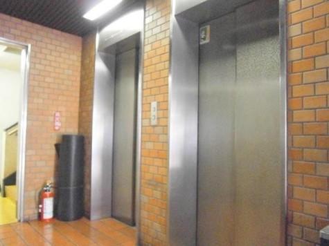 西山興業赤坂ビル / 7階 部屋画像3