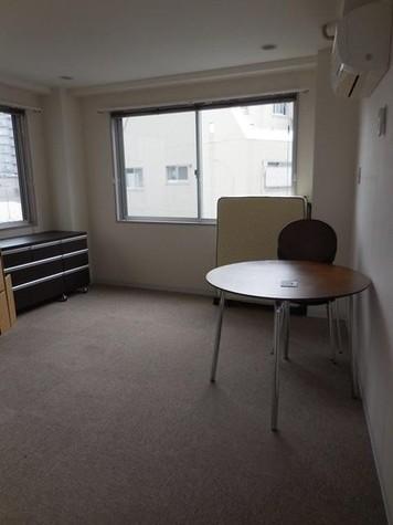 池尻大橋 8分マンション / 4階 部屋画像3