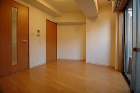 コンシェリア高井戸東 / 3階 部屋画像3