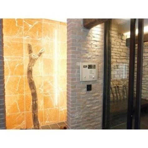 NJK MARQIS OMOTESANDO / 3階 部屋画像3