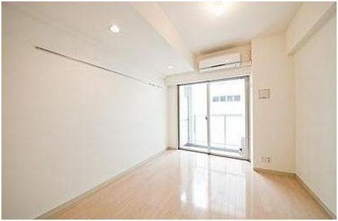 タキミハウス渋谷 / 2階 部屋画像3