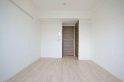 ル・ポール北加瀬 / 1階 部屋画像3