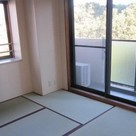 大崎 7分マンション / 5階 部屋画像3