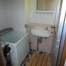 人気のバストイレ別